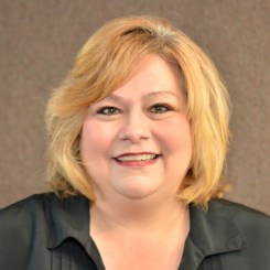 Bernadette Lee from KPEL 96.5