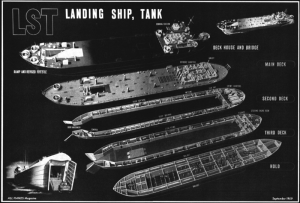Tank_landing_ship_technical_diagram_1959 (1) small